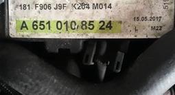 Двигатель за 1 200 000 тг. в Алматы – фото 2