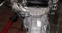 Двигатель за 1 200 000 тг. в Алматы – фото 3