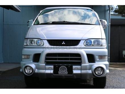 Mitsubishi Delica 2004 года за 3 500 000 тг. в Алматы – фото 2