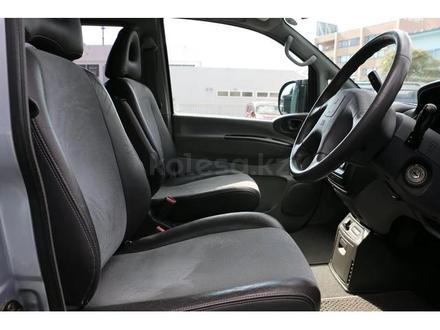 Mitsubishi Delica 2004 года за 3 500 000 тг. в Алматы – фото 15