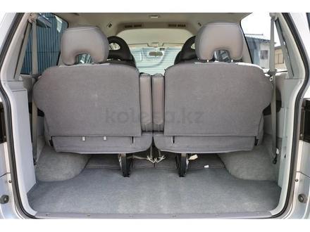 Mitsubishi Delica 2004 года за 3 500 000 тг. в Алматы – фото 20
