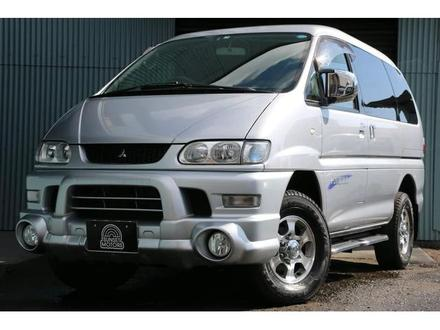 Mitsubishi Delica 2004 года за 3 500 000 тг. в Алматы