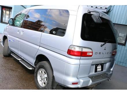 Mitsubishi Delica 2004 года за 3 500 000 тг. в Алматы – фото 4