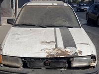 Opel Astra 1992 года за 500 000 тг. в Шымкент