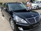 Hyundai Equus 2011 года за 9 200 000 тг. в Алматы
