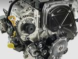 Двигатель за 1 300 000 тг. в Талдыкорган