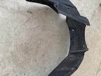 Задний подкрыльник за 15 000 тг. в Алматы