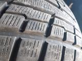 225/45/17 Шины из Германии за 12 500 тг. в Алматы – фото 4