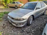 Mitsubishi Galant 1997 года за 1 100 000 тг. в Алматы