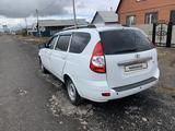 ВАЗ (Lada) 2171 (универсал) 2013 года за 1 700 000 тг. в Кокшетау – фото 4