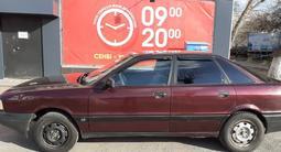 Audi 80 1991 года за 750 000 тг. в Костанай – фото 2