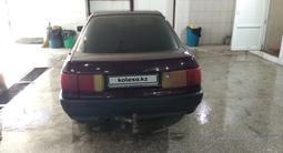 Audi 80 1991 года за 750 000 тг. в Костанай – фото 5