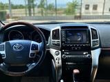 Toyota Land Cruiser 2014 года за 24 000 000 тг. в Актау – фото 3