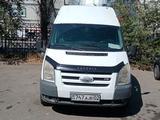 Ford 2007 года за 4 500 000 тг. в Алматы