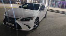 Lexus ES 250 2019 года за 20 000 000 тг. в Кызылорда – фото 4