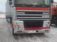 DAF  95 2002 года за 13 000 000 тг. в Костанай