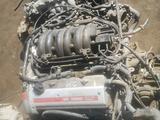 Контрактные двигатели из Японии и Юж Корея за 350 000 тг. в Алматы – фото 2