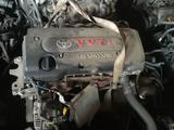 Контрактные двигатели из Японии и Юж Корея за 350 000 тг. в Алматы – фото 5