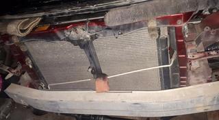 Радиатор кондиционеры за 20 000 тг. в Алматы