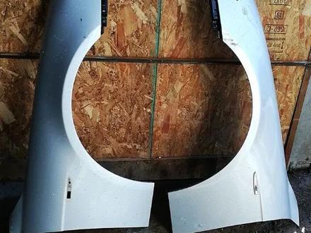 Крыло e65 за 123 тг. в Шымкент