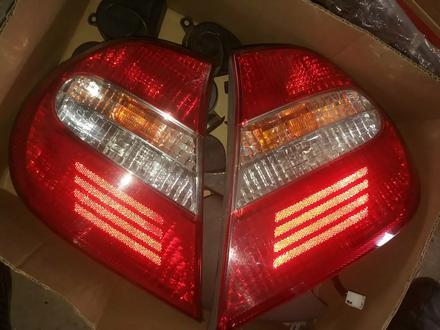 Задние фонари за 1 111 тг. в Алматы