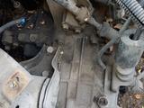 Мотор и коробка за 140 000 тг. в Алматы – фото 2