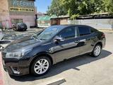 Toyota Corolla 2014 года за 6 000 000 тг. в Алматы – фото 3