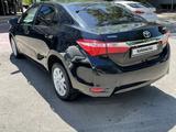 Toyota Corolla 2014 года за 6 000 000 тг. в Алматы – фото 4