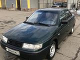 ВАЗ (Lada) 2110 (седан) 2003 года за 570 000 тг. в Караганда