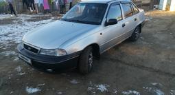 Daewoo Nexia 2001 года за 950 000 тг. в Кызылорда – фото 3