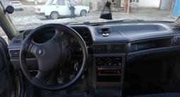Daewoo Nexia 2001 года за 950 000 тг. в Кызылорда – фото 4