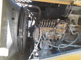XCMG  LW500F 2012 года за 7 500 000 тг. в Шымкент – фото 2