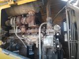 XCMG  LW500F 2012 года за 7 500 000 тг. в Шымкент – фото 4