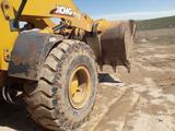 XCMG  LW500F 2012 года за 7 500 000 тг. в Шымкент – фото 5