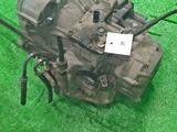 Автомат TOYOTA PRONARD MCX20 1MZ-FE 2000 за 191 000 тг. в Костанай – фото 2