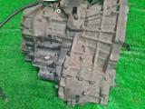 Автомат TOYOTA PRONARD MCX20 1MZ-FE 2000 за 191 000 тг. в Костанай – фото 3