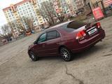 Honda Civic 2003 года за 2 300 000 тг. в Павлодар