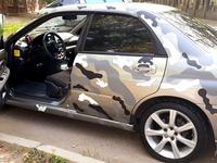 Subaru Impreza 2006 года за 4 200 000 тг. в Алматы