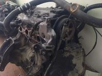 Двигатель Хонда Одиссей за 50 000 тг. в Тараз