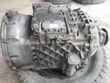 КПП AT2412D (SP 3190584) для тягача RENAULT… в Тараз