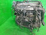 Двигатель MAZDA BONGO FRIENDEE SGL5 WL-TE 2001 за 991 000 тг. в Костанай – фото 5