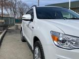 Mitsubishi ASX 2013 года за 6 350 000 тг. в Талдыкорган – фото 3
