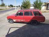 ВАЗ (Lada) 2102 1981 года за 390 000 тг. в Тараз