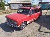ВАЗ (Lada) 2102 1981 года за 390 000 тг. в Тараз – фото 4