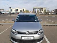 Volkswagen Polo 2014 года за 3 150 000 тг. в Нур-Султан (Астана)