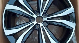 Lexus RX 300.330.350.400H.450H за 248 000 тг. в Алматы