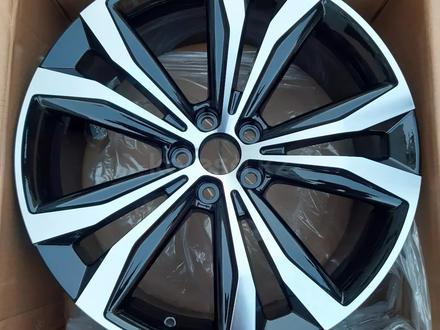 Диски Lexus RX за 248 000 тг. в Алматы