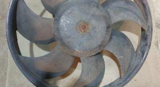 Моторчик вентилятор за 16 000 тг. в Караганда