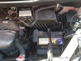 Toyota Voxy 2007 года за 2 700 000 тг. в Петропавловск – фото 5