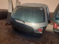 Крышка багажника на Лексус RX300 за 45 000 тг. в Кызылорда